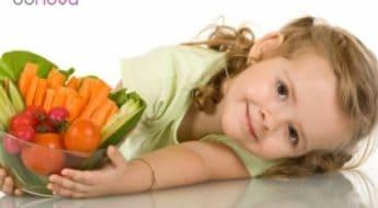 projekt bez tytulu 66 345x190 - Jak wyrobić w dziecku nawyk zdrowego jedzenia?