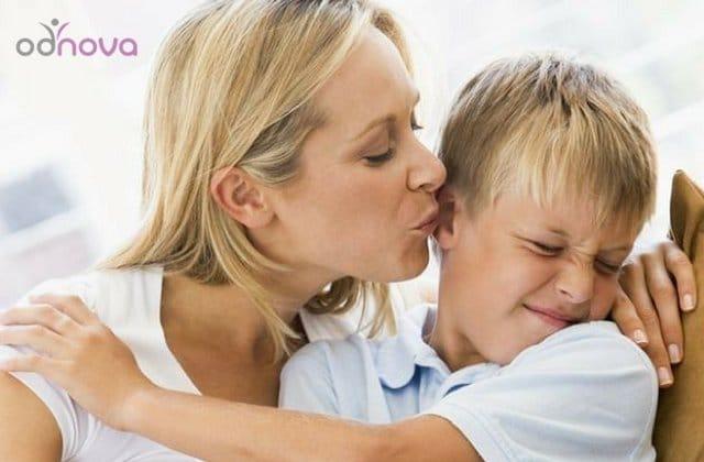 jak_nauczyć_dziecko_asertywności, asertywność
