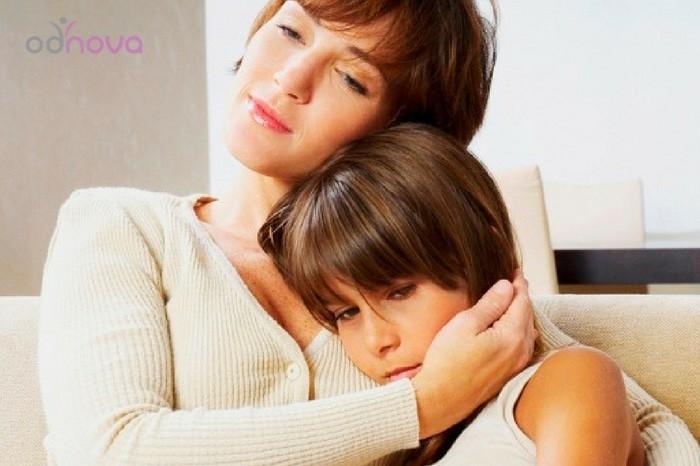 jak nauczyc dziecko przepraszac przeprosiny