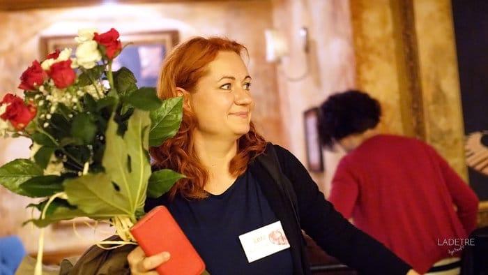 joanna-arciszewska
