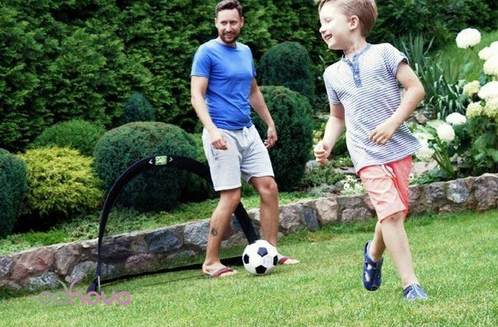 zabawy_na_świezym_powietrzu_dzieci