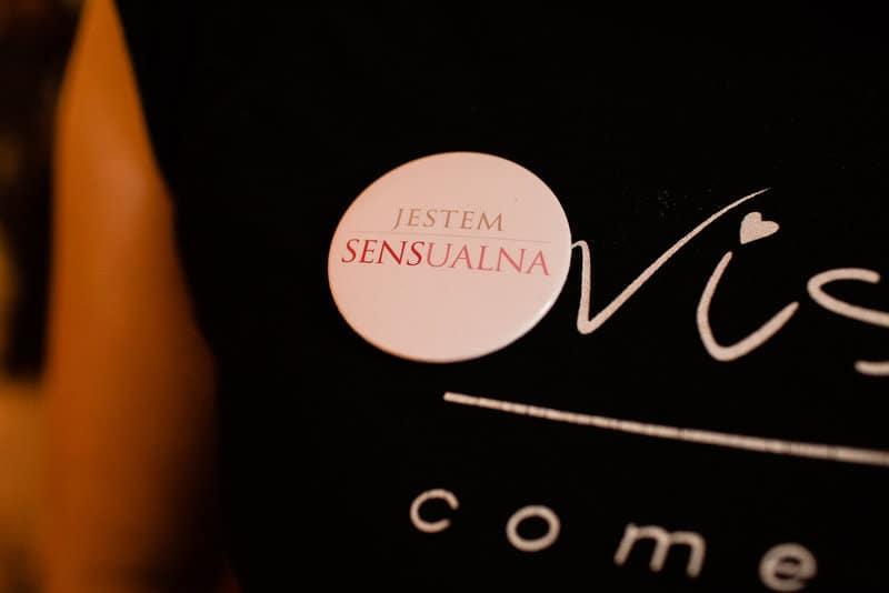 jestem_sensualna_logo