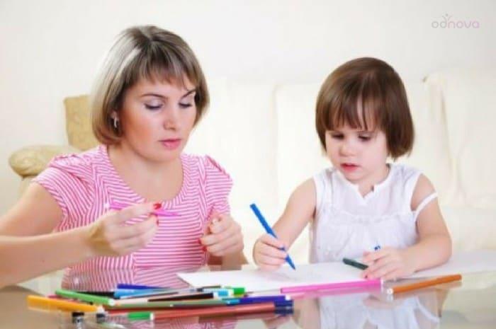 wspieranie_rozwoju_dziecka