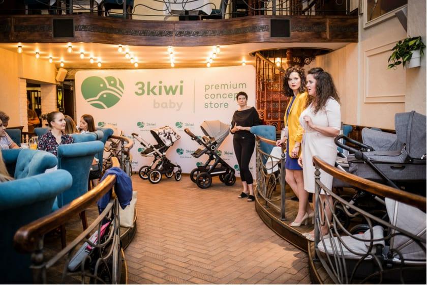 IV Wrocławskie Spotkanie Blogerek. Wydarzenie, w którym powinna wziąć udział każda mama