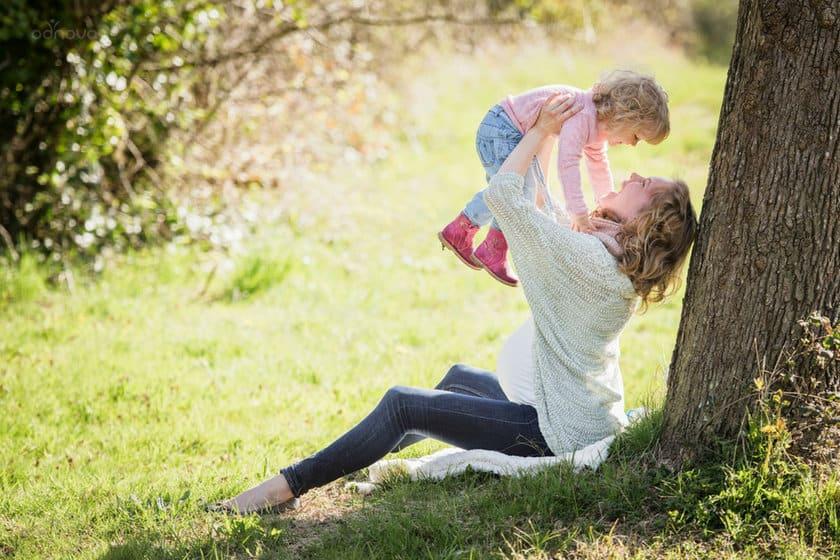 Budowanie relacji z dzieckiem. Dlaczego, każdy rodzic powinien wiedzieć o współczynniku 5:1