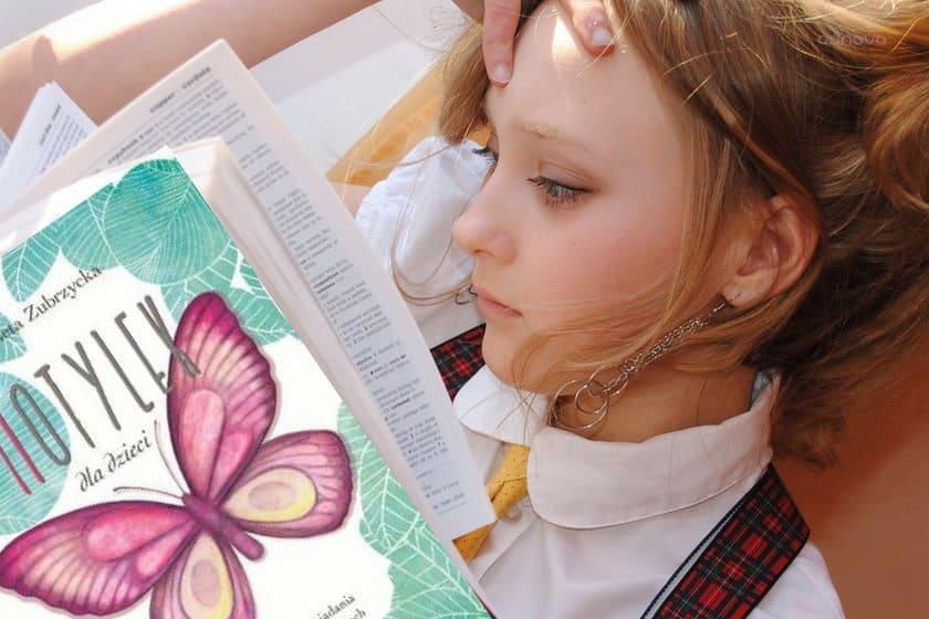 Jeśli rozmowa jest zbyt trudna… Książki oswajające dzieci i dorosłych z tematem śmierci