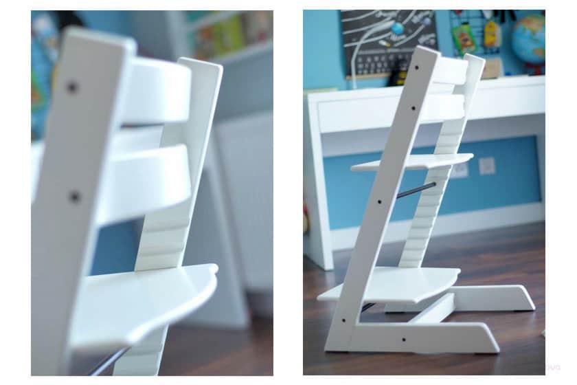 krzesełko_stokke_trip_trapp