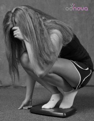 uzależnienie od sportu