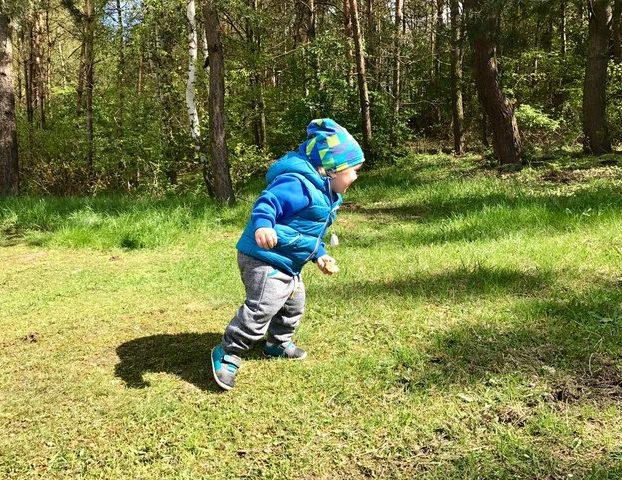 Jak uchronić dzieci i siebie przed kleszczami,  Tickless