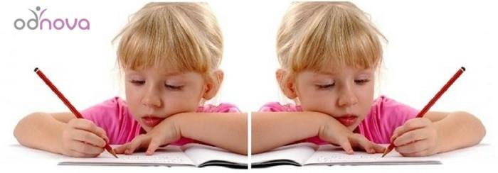 lateralizacja-u-dzieci