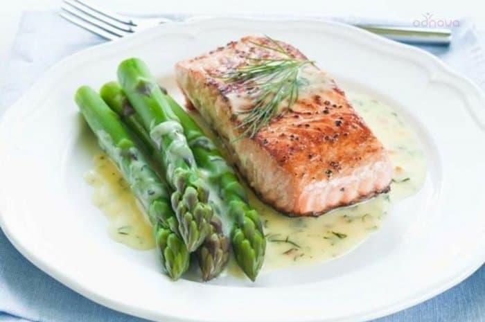 zdrowa_dieta