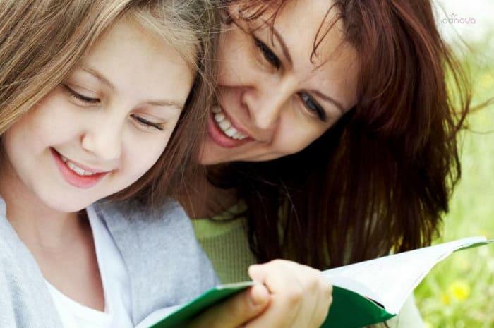 czytanie_z_dzieckiem