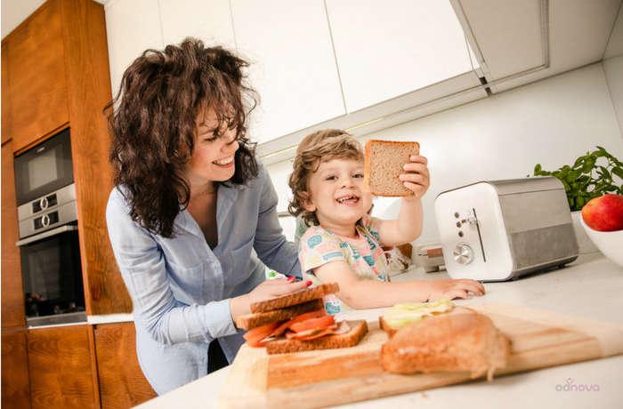dziecko_gotuje