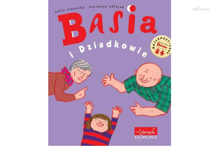 basia_i_dziadkowie