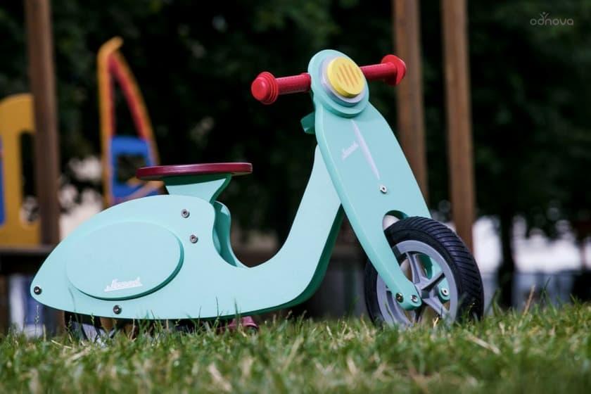 rowerek-dla_dziecka_janod
