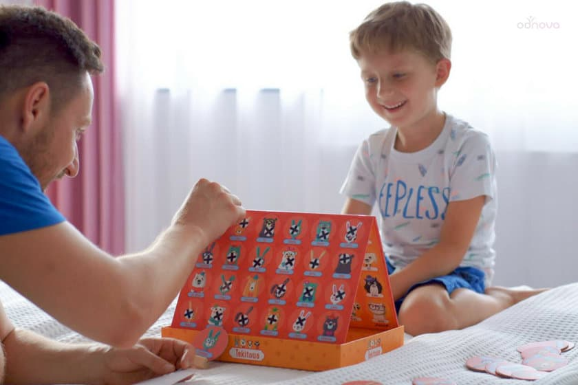 gra_strategiczna_dla_dzieci