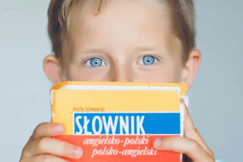 Novakid_angielski_dla_dziecie