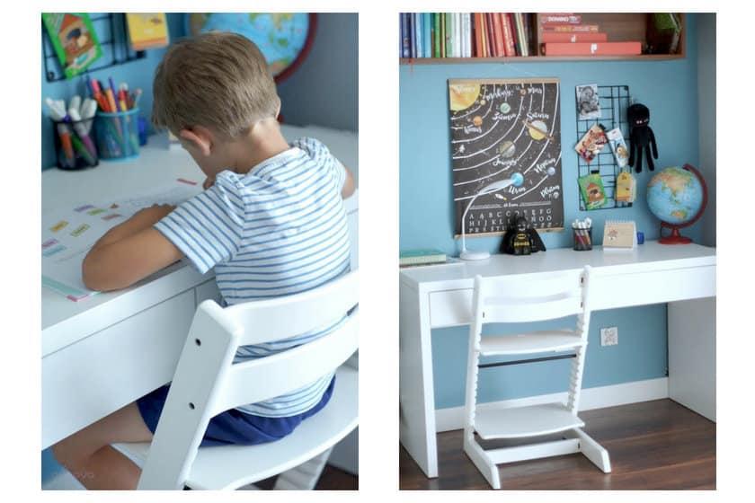 krzesełko_dla_ucznia