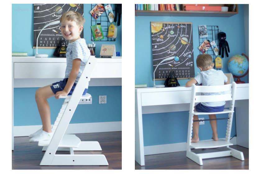krzesełko_do_biurka