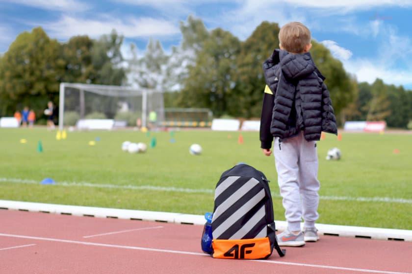 plecak_dla_dziecka