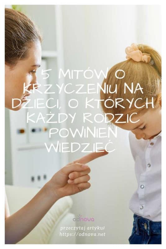 5_mitów_o_krzyczeniu_na_dzieci_o_których_każdy_rodzic_powinien_wiedzieć