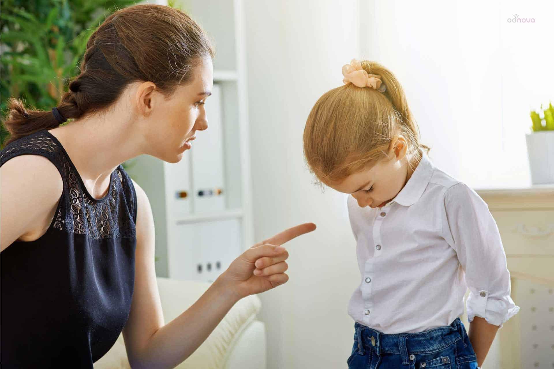 krzyczę_na_swoje_dziecko