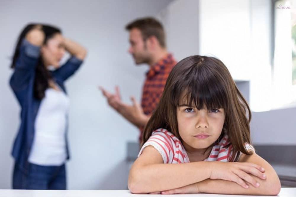 kłótnia_rodziców