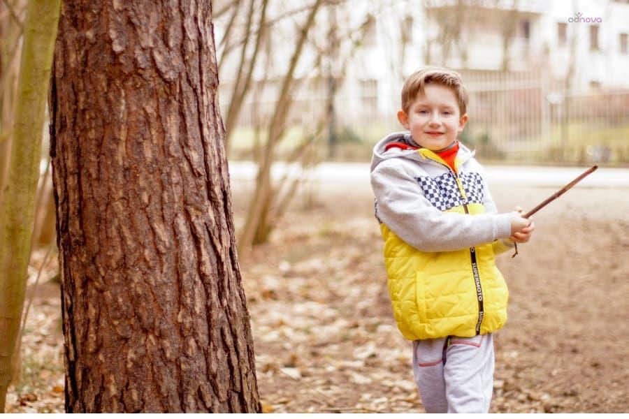 kurtka_wiosenna_dla_chłopca_128