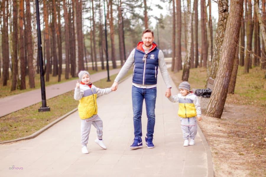 wolny_czas_z_dziećmi