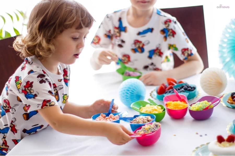 pomysł_na_urodziny_dziecka