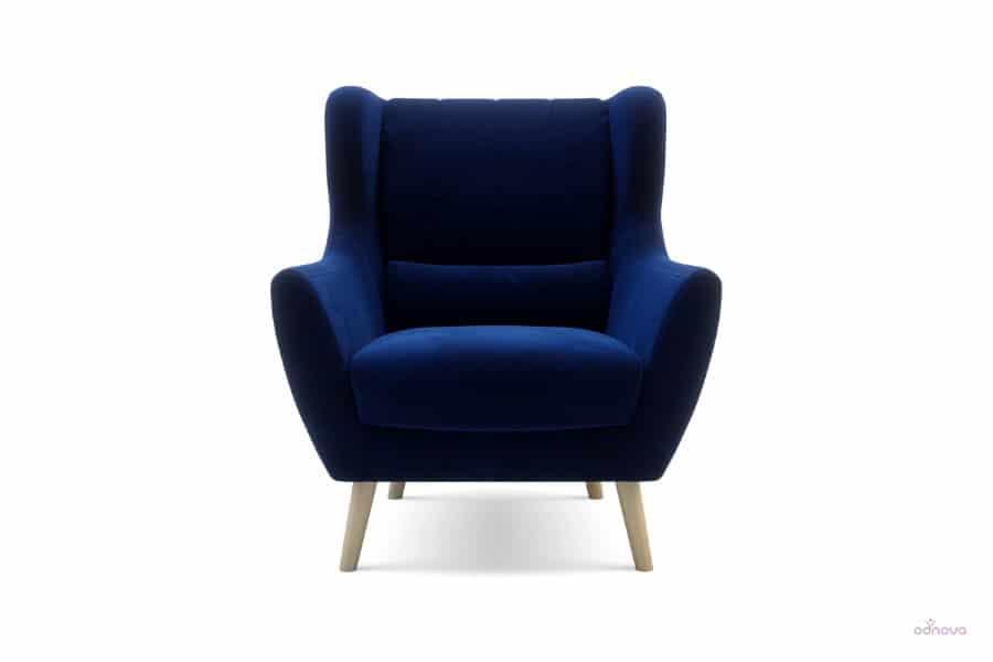 fotel_eren