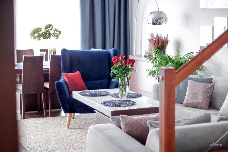 rsz_niebieski_fotel
