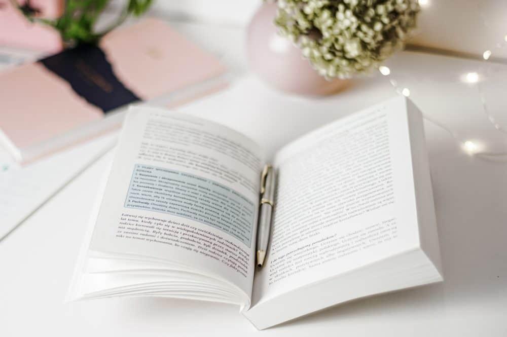 bestseller_dla_rodzicow
