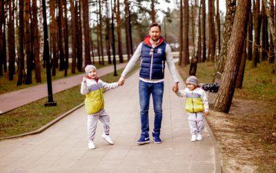 rola_taty_w_życiu_dziecka