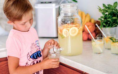 zdrowa_lemoniada_dla_dzieci_bez_cukru